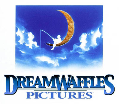 Dream Waffle Pictures