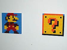 Legones Mario Thumb